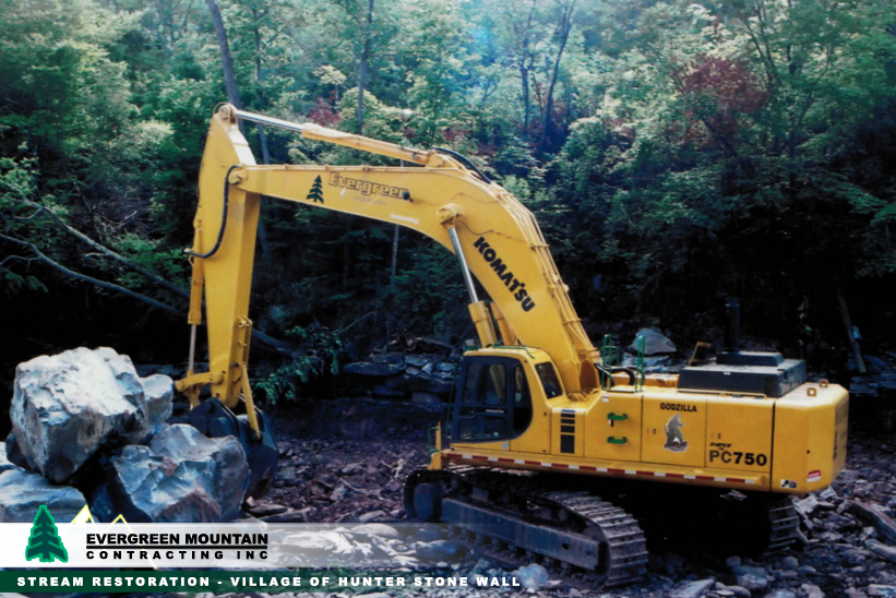 stream-restoration-village-of_-hunter-stone_-wall_-evergreen-mountain-contracting-new_-york_-petosa