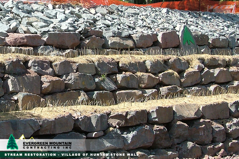 stream-restoration-village-of_-hunter-stone_-wall_-evergreen-mountain-contracting-new_-york_-petosa-logo_
