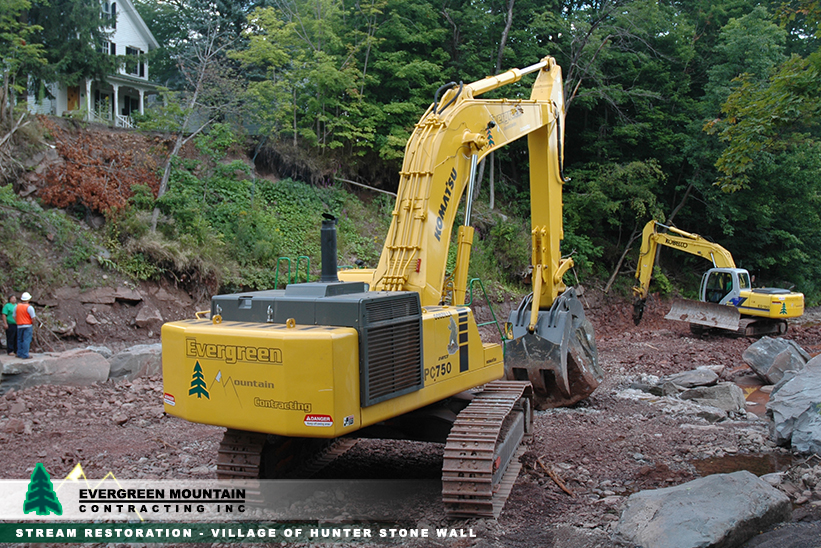 stream-restoration-village-of_-hunter-stone_-wall_-evergreen-mountain-contracting-new_-york_-petosa-pc750