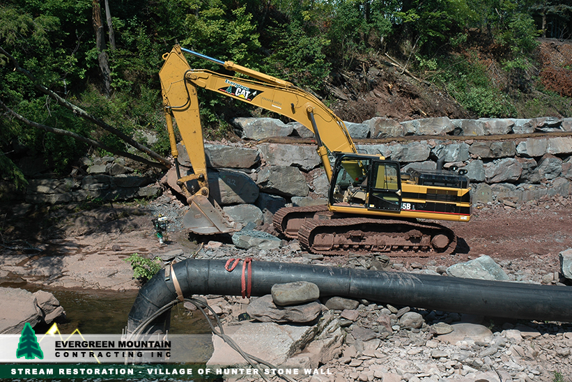 stream-restoration-village-of_-hunter-stone_-wall_-evergreen-mountain-contracting-new_-york_-petosa-pipe_