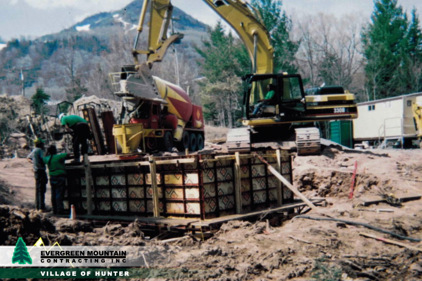 villageofhunter-evergreen-mountain-contracting-new_-york_-allmenondeck