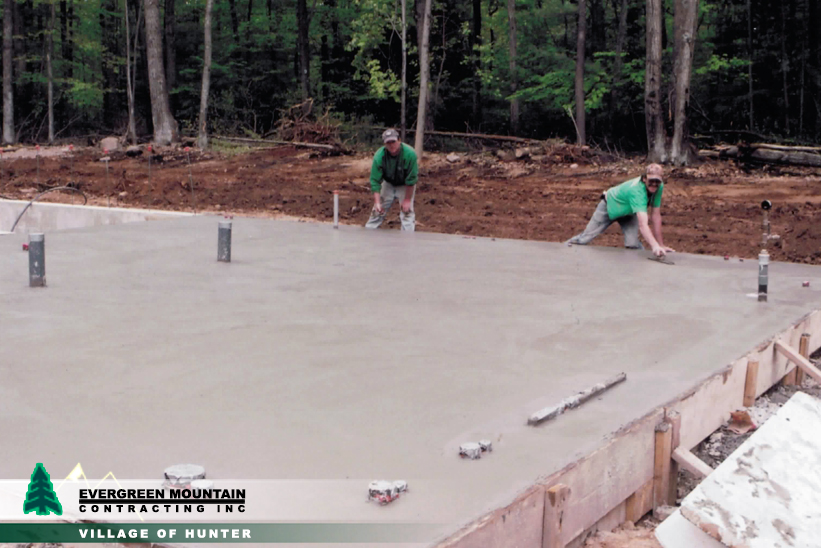 villageofhunter-evergreen-mountain-contracting-new_-york_-concreate