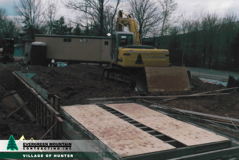 villageofhunter-evergreen-mountain-contracting-new_-york_-plywood