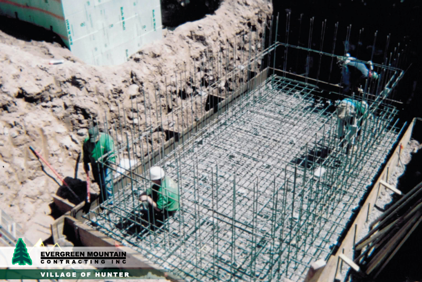 villageofhunter-evergreen-mountain-contracting-new_-york_-rebar_