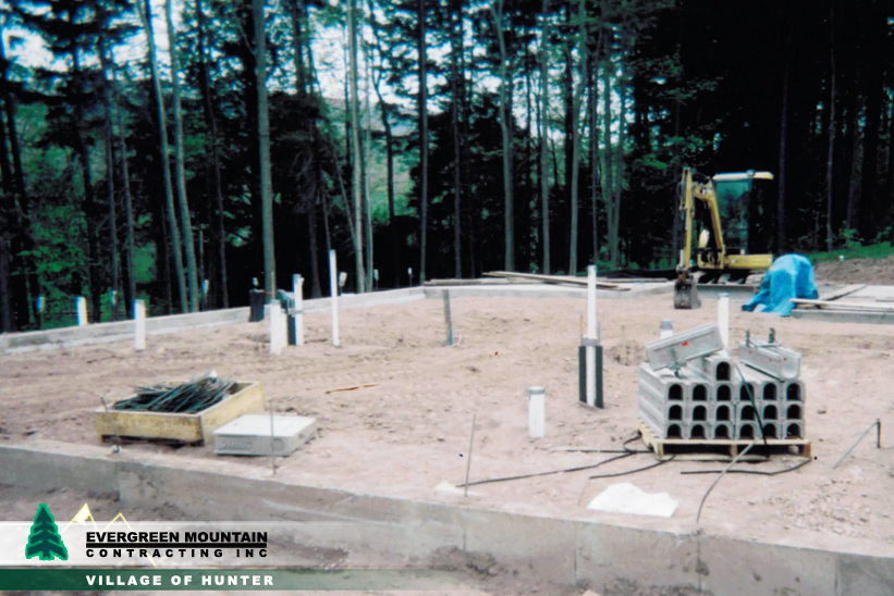 villageofhunter-evergreen-mountain-contracting-new_-york_-slab_