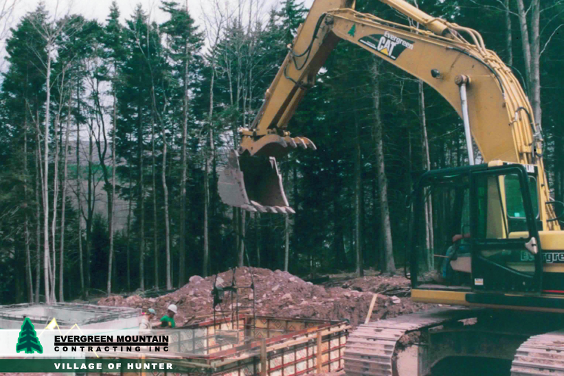 villageofhunter-evergreen-mountain-contracting-new_-york_-teeth_