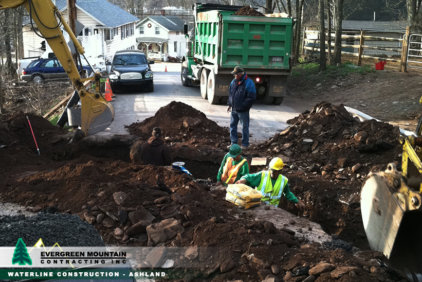waterline-construction-evergreen-mountain-contracting-new_-york_-petosa-ashland