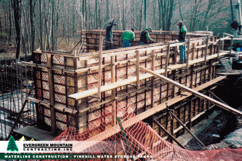 waterline-construction-evergreen-mountain-contracting-new_-york_-petosa-pinehill-storagetanks-wall_