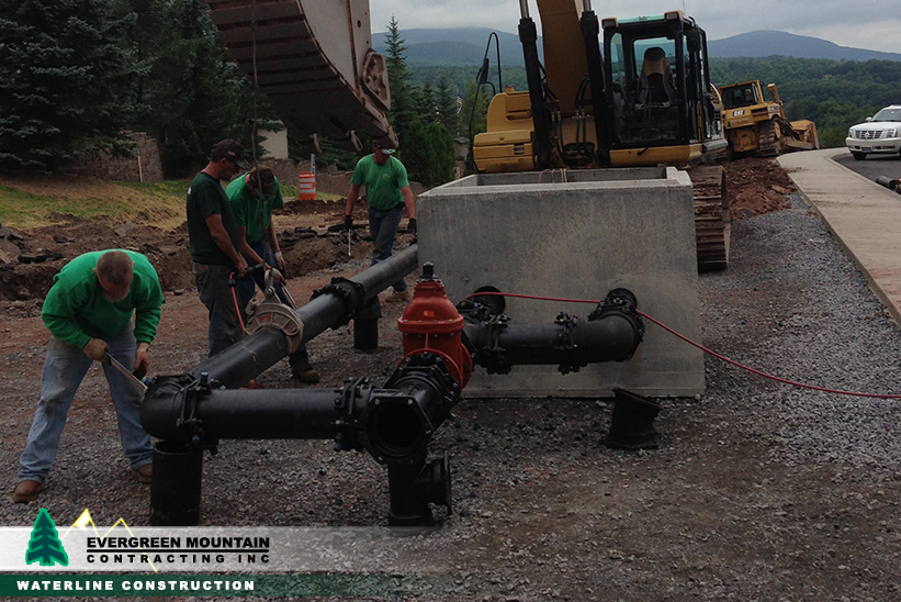 waterline-construction-evergreen-mountain-contracting-new_-york_-petosa-team_