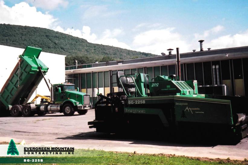 equipment-evergreen-mountain-contracting-new_-york_-petosa-bg-225b