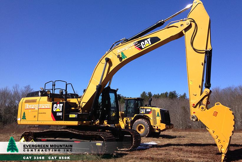 equipment-evergreen-mountain-contracting-new_-york_-petosa-cat336e-cat950k