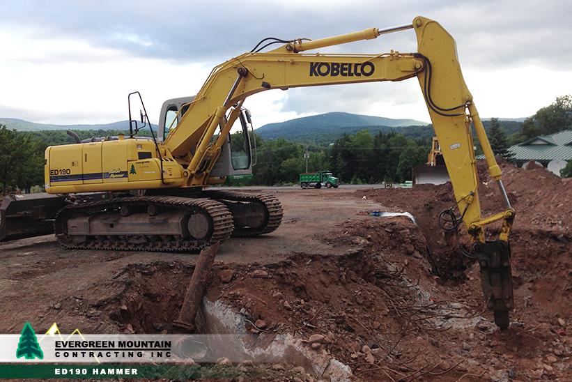 equipment-evergreen-mountain-contracting-new_-york_-petosa-ed190hammer