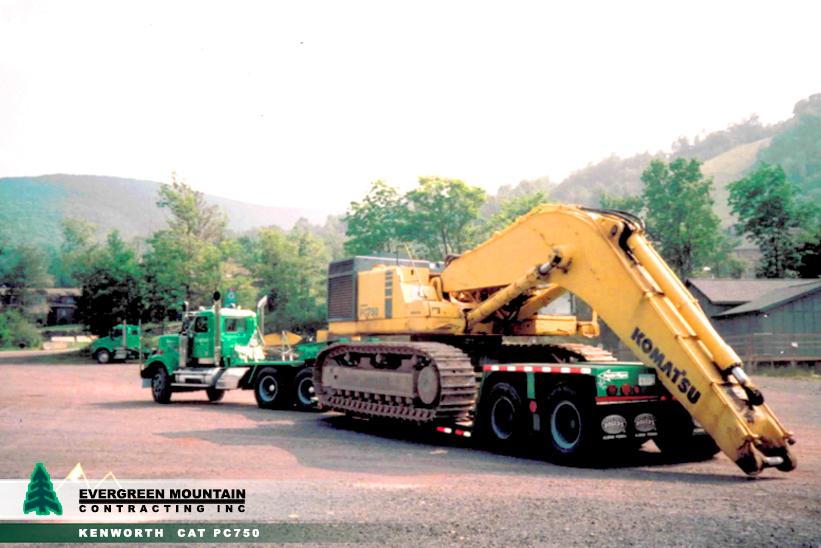 equipment-evergreen-mountain-contracting-new_-york_-petosa-kenworth-750