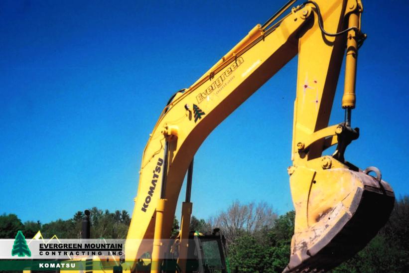 equipment-evergreen-mountain-contracting-new_-york_-petosa-komatsu