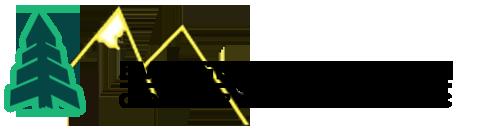 evergreen-logo-web-3