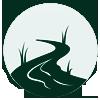 stream-icon