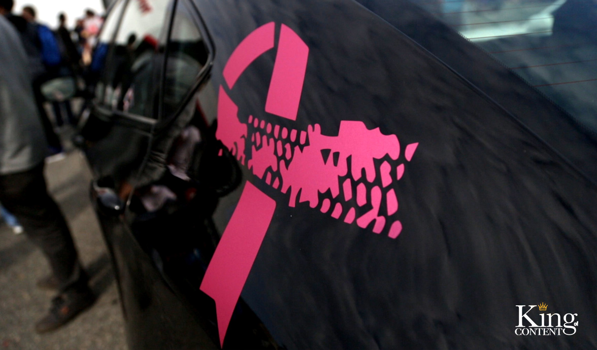 breast-cancer-header-site